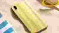Handphone 5G Merek Huawei
