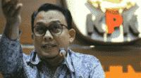 Jubir KPK Kasus Korupsi Sedang Disidik di K0ta Banjar