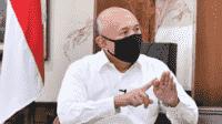 Menteri Koperasi dan UKM