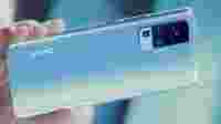 HP Vivo X50