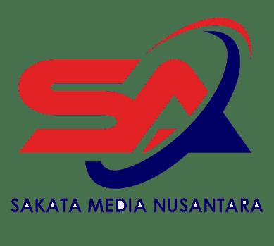 Sakata.id
