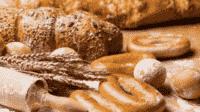 jenis roti