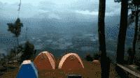 puncak jamiaki