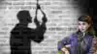 Tesis tentang bunuh diri noriyu bakal difilmkan