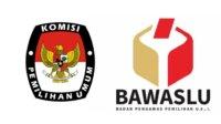 Calon Anggota KPU dan Bawaslu